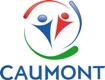 Caumont